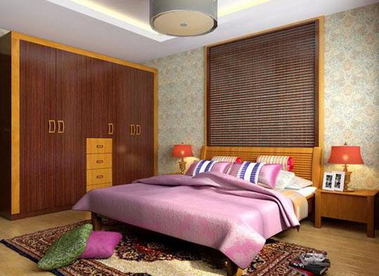东南亚风格怎么样 怎么设计好