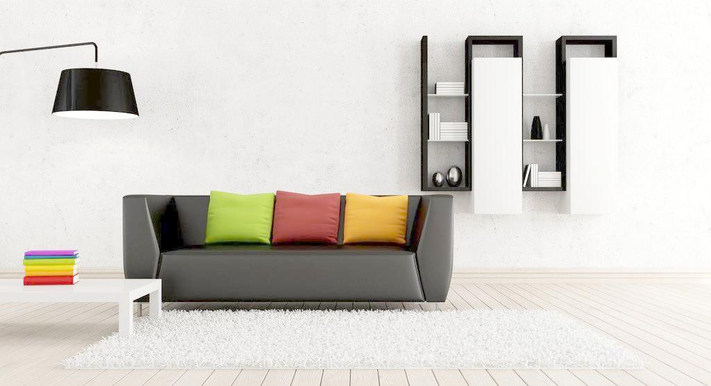 高质量沙发怎么挑 如何挑选客厅沙发