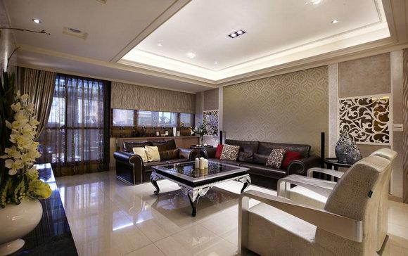 简约欧式装饰,简欧风格装修,中式风格装修,混搭风格装修,儿童房装修,客厅设计