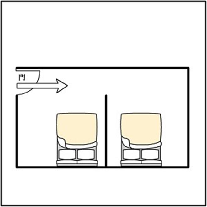 房屋风水 房屋带煞格局你知道多少