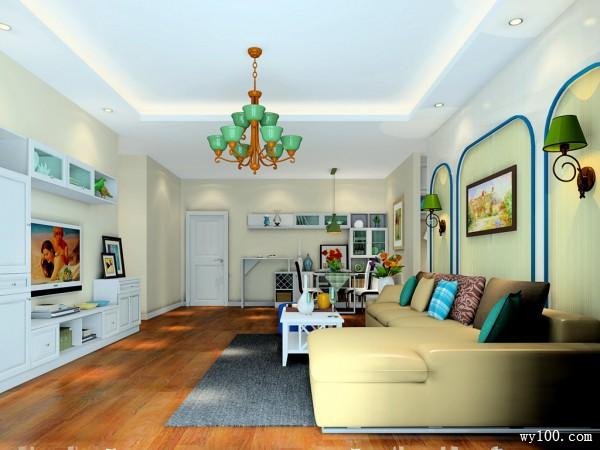 装修房子省钱的妙招 怎样装修房子最省钱