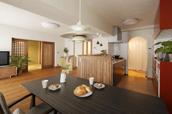 简约风格装修,现代风格装修,榻榻米装修,日式风格装修,客厅设计
