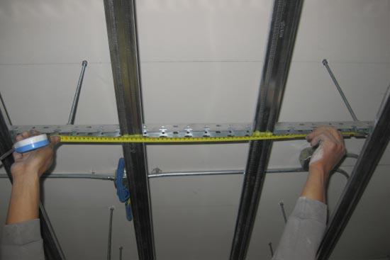 装修验收须分步 隐蔽工程早发现