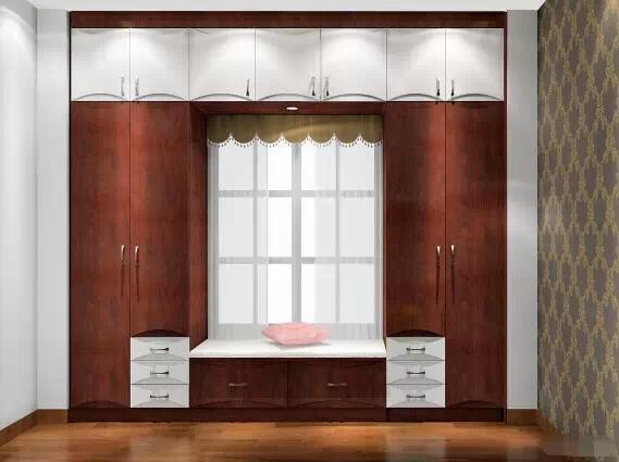 小户型必知的6个家具窍门,超级实用!