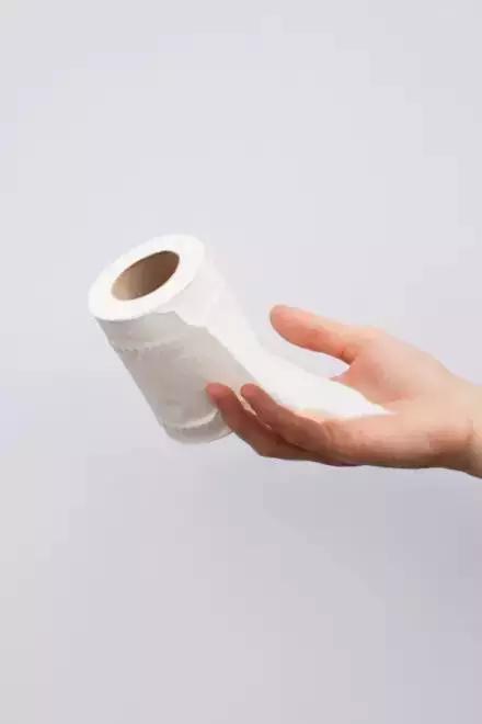 日本人都有洁癖!把世界各国厕所都吐槽完了