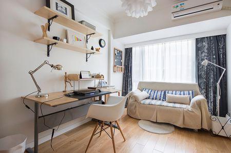 15个不容忽视的家居装修细节 你认真考虑到了吗?