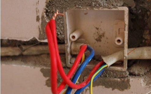 住进新房才发现装修被骗?水电装修防骗指南来了!