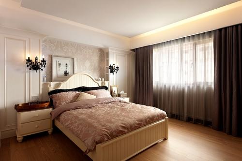 家居卧室如何装修 装修风格有哪些