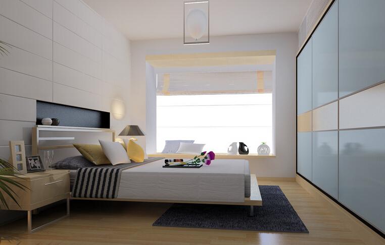 卧室风水布局有哪些讲究 如何布局比较好