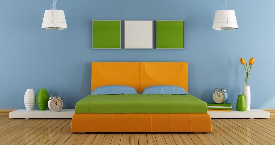 卧床如何摆放 卧室床头朝向风水禁忌有哪些