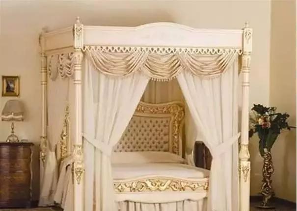 一个浴缸150万?带你看看那些全球最奢侈的家居!
