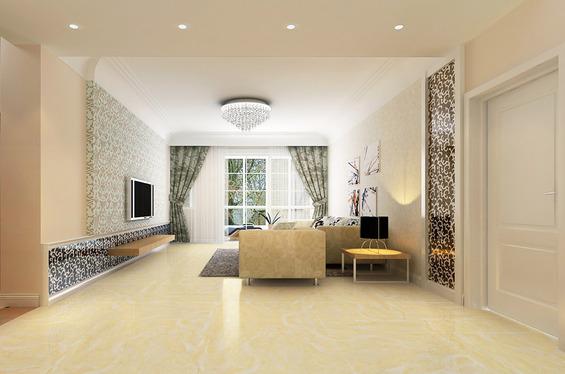 房子装修设计图有哪些 欣赏不同的风格设计