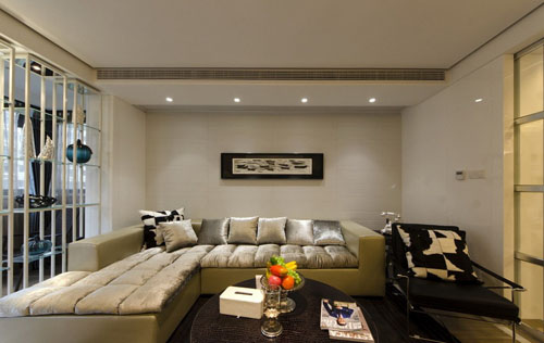 房屋装修中的九大省钱方法