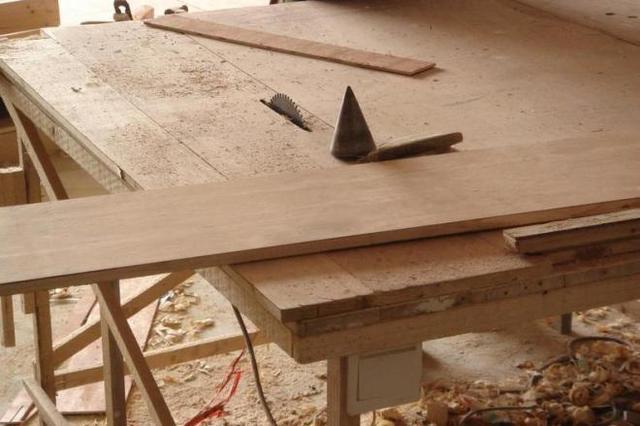 家装木工施工工艺十大流程,你更值得学习!