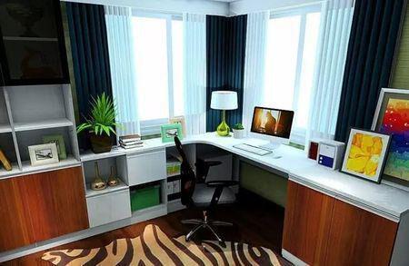 装修前必看,家具原来还可以这样组合,省钱更省空间!