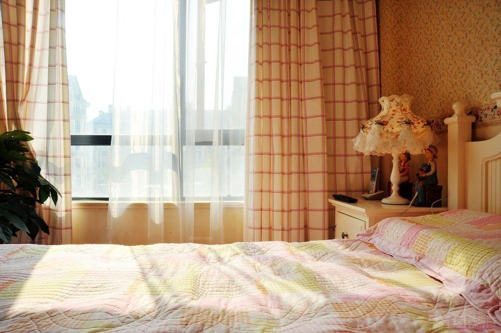 家具和窗帘怎么搭配 有什么搭配技巧
