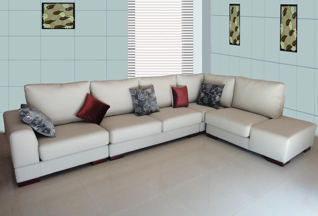 家私家具挑选技巧 如何选择自己喜欢的家具