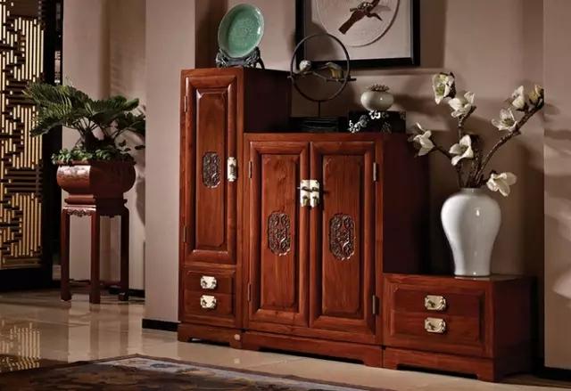 【保养妙招】让你的家具10年后依旧如新