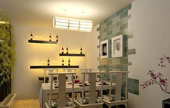 接招!小户型家具怎么选?教你小空间的大用法!