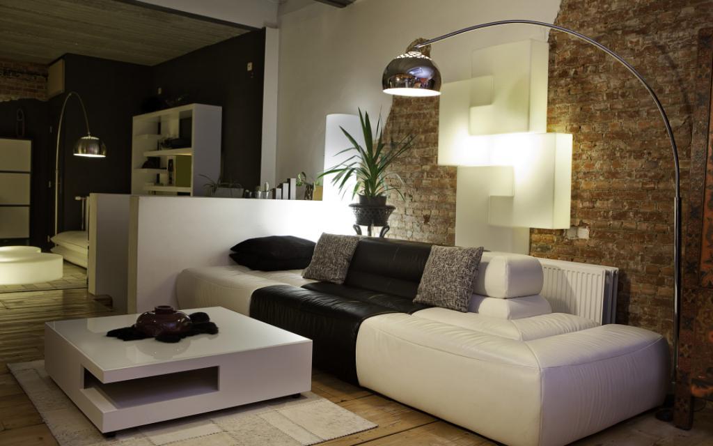 客厅风水讲究 客厅沙发风水的五大注意事项