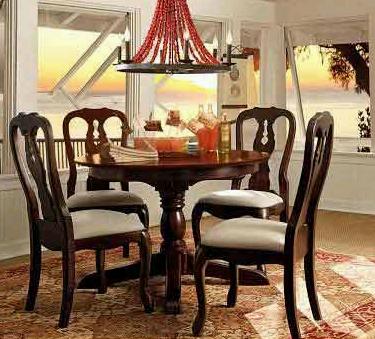 茶餐厅装饰设计也有很多学问