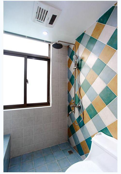 厕所装修注意这些事项