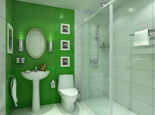 厕所防水补漏施工安全措施