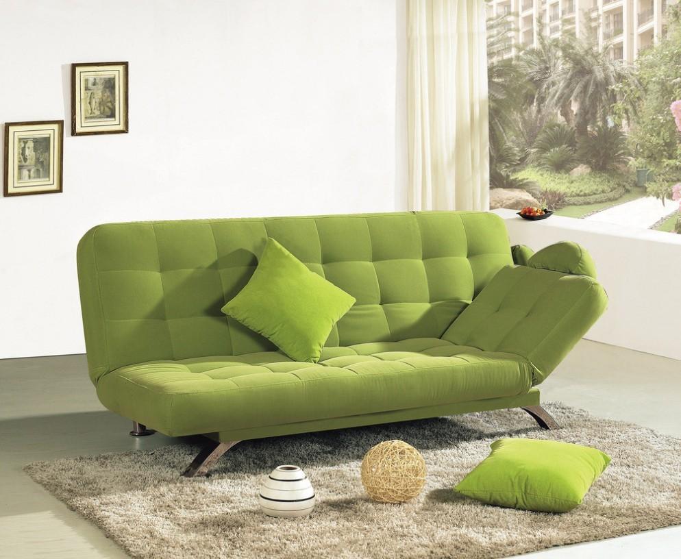 如何延长沙发床寿命?教你多功能沙发床保养要点!