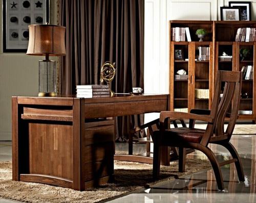 如何判断实木家具质量好坏