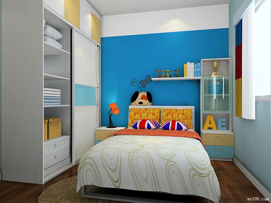房屋装修有诀窍 最容易被忽略的五项房屋装修细节