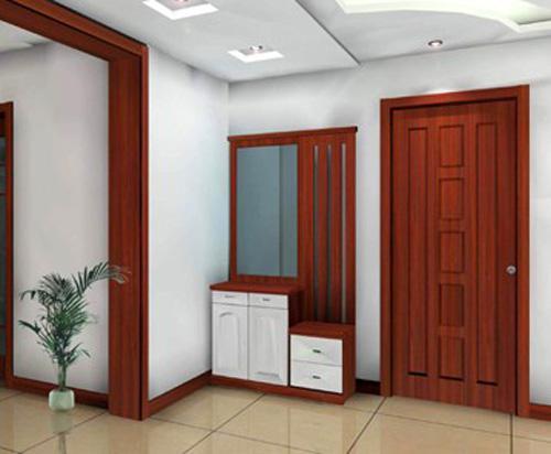 门窗安装流程及注意事项