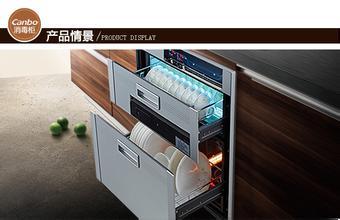名气厨房电器哪家强