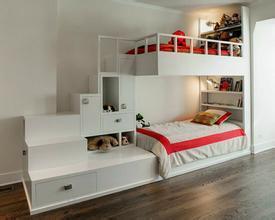 从家具床图片中学习如何挑选床具