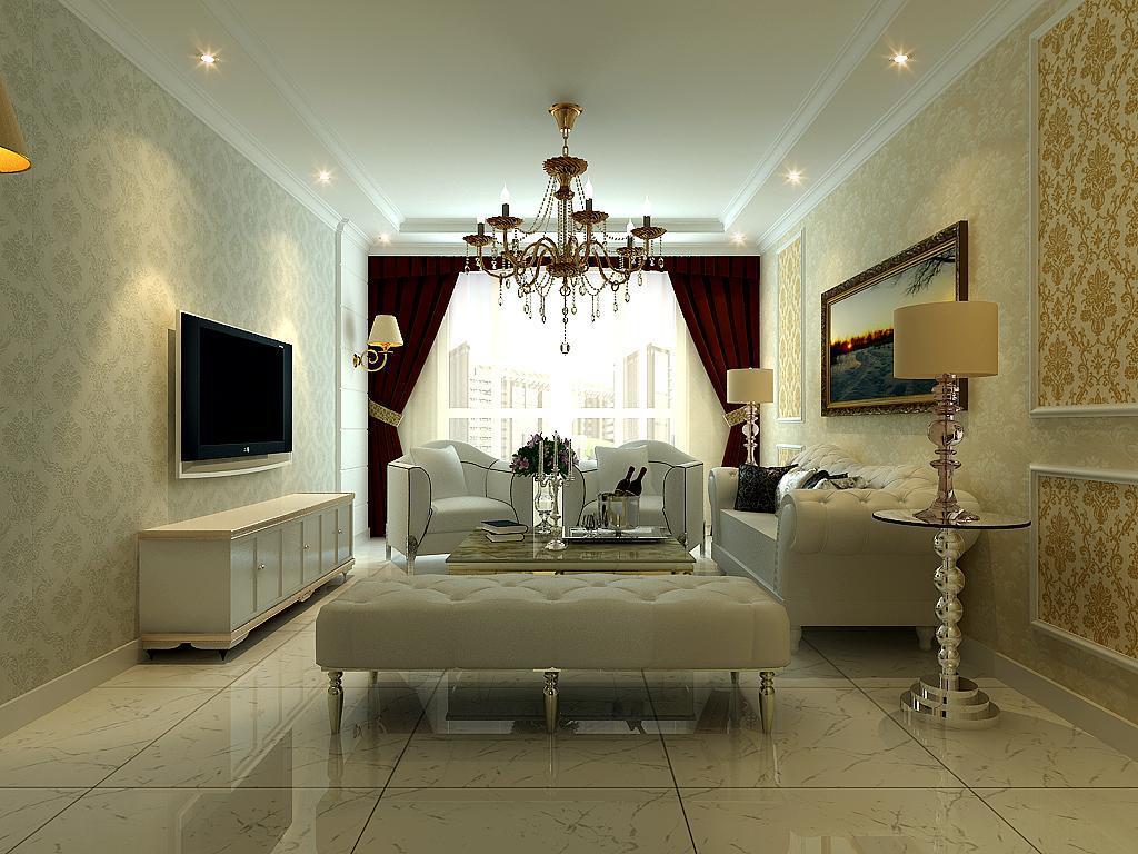 家居设计图