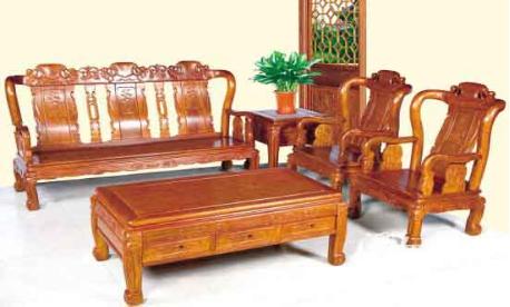 家具建材,实木家具材料的真伪