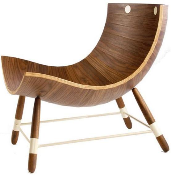 家具设计的重要性