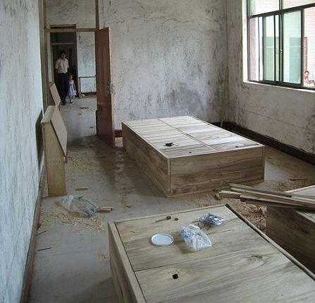 家具打造一个属于的你的家