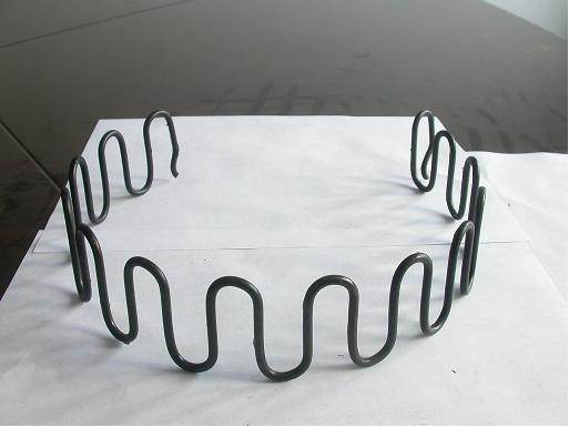 家具弹簧 弹簧作用