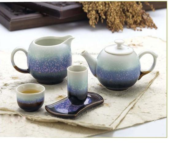 家具订制,茶桌茶具订制