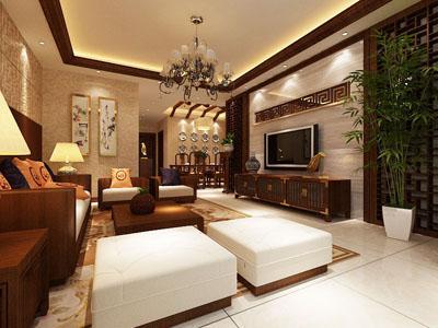 家装设计当中蕴含的道理