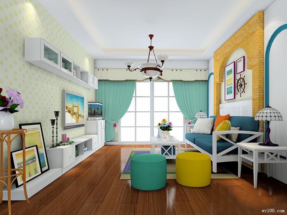 现代大型家具的新主流 三大家具订制注意事项