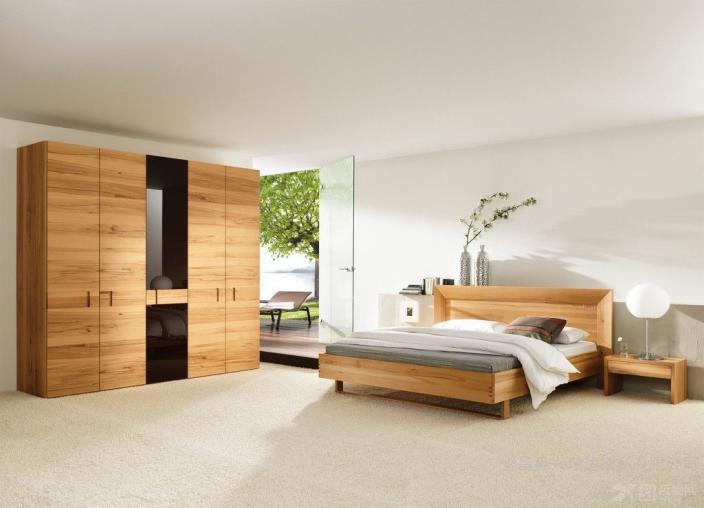怎样根据实木家居图片选择实木家具呢?