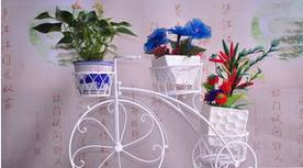 室内装饰过程中需要注意哪些问题呢