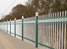 围栏护栏为什么受到大家欢迎