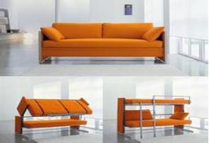 新款家具图片