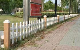 围墙护栏安装需要注意什么