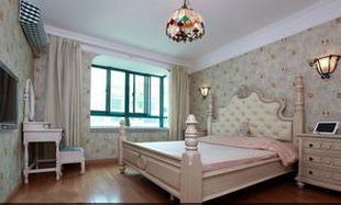 卧室家具要如何进行合理选购