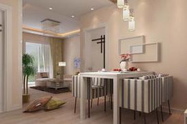 现代家具要如何选择