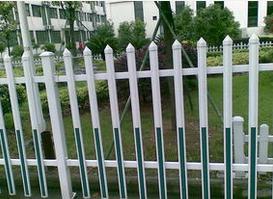 市政护栏建设需要注意哪些问题