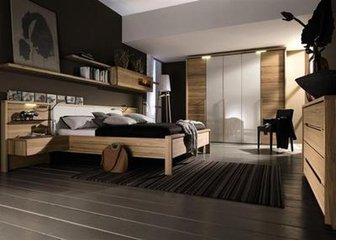 关于家具设计网的详细介绍